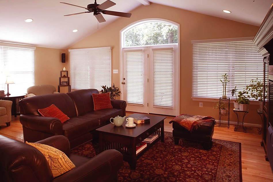 homestyler interior design for windows blinds