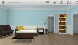 HomeStyler-App-Example-Image-2