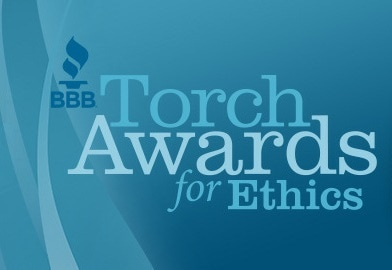 BBB-Torch-Award-for-Ethics