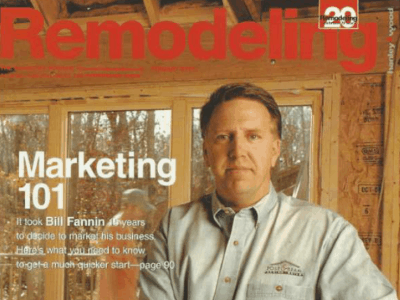 Post-and-Beam-Bill-Fannin-Remodeling-Magazine-Cover-Featured-Image