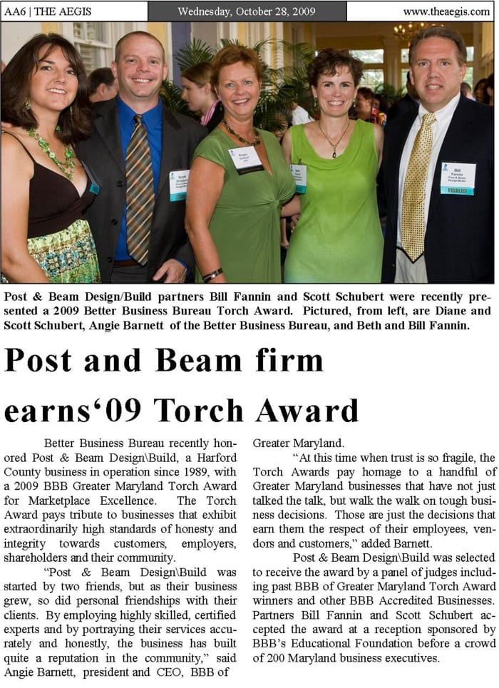 Post-and-Beam-Design-Build-BBB-Torch-Award-Article
