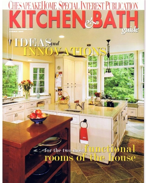 Post-and-Beam-Design-Build-On-Chesapeake-Home-Kitchen-and-Bath-Guide-Cover