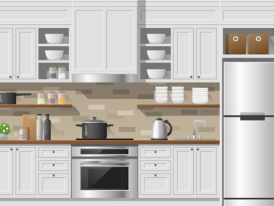 Kitchen-Remodeling-Interior-Design