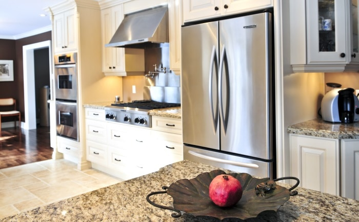 Kitchen-Renovation-Appliances